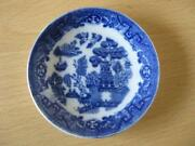 Allertons China