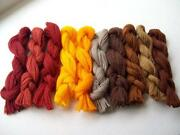 Appleton Wool
