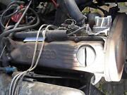 Audi 5 Zylinder Motor