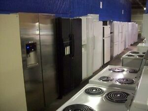Refrigerators 2dr Black  Durham Appliances Ltd, since 1971 Kawartha Lakes Peterborough Area image 5