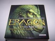 Eragon CD