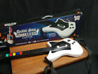 Guitar Hero PlayStation 2 - Original Wireless Controllers