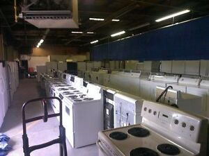 Refrigerators White   Durham Appliances Ltd, since 1971 Kawartha Lakes Peterborough Area image 5