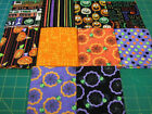 Lot New Craft Fabrics