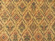 French Country Upholstery Fabric