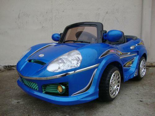 Big Toy Cars | eBay