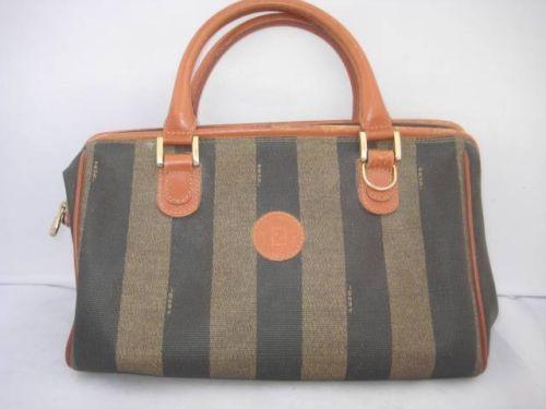 7cd14576ebb Vintage Fendi   eBay