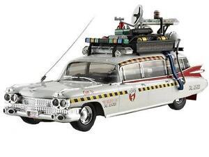1959 Cadillac Ebay