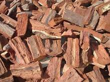 QUALITY FIREWOOD SYDNEY'S BEST PRICES $$$ - O4II288488 Schofields Blacktown Area Preview