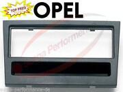 Opel Vivaro Radio
