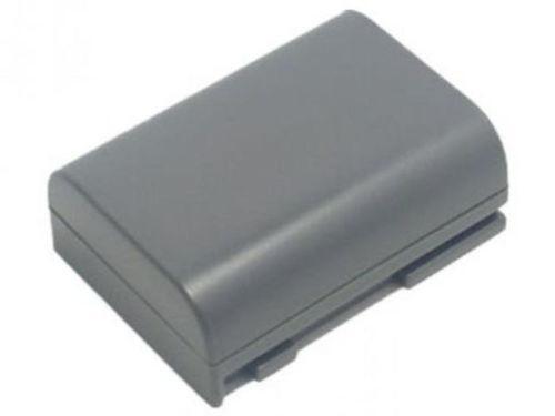 Canon E160814 Batteries Ebay