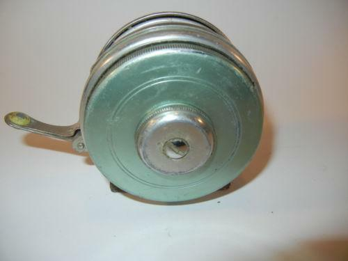 South bend fly fishing reel ebay for Fly fishing reels ebay