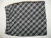 Stiefelrock