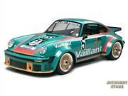 Tamiya Porsche