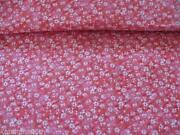 Fabric Free Shipping