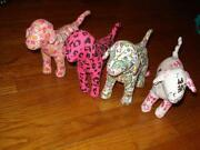 Victoria Secret Pink Dog Lot