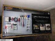 Gladiator Garage