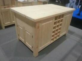 Woodliving - hand made kitchens and furniture