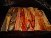 Flame Box Elder