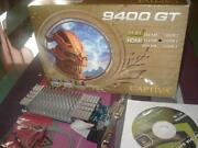 GeForce 9400 GT