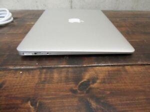 For sale 2014 MacBook Air 13''