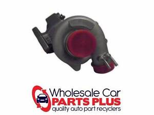 MITSUBISHI PAJERO 4D56 TURBOCHARGER 53 TO 93 (IC-P86-AD) Brisbane South West Preview