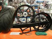 Fat Tire Kit