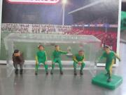 Subbuteo Football Set