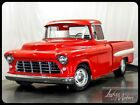 1956 Chevrolet Cars and Trucks