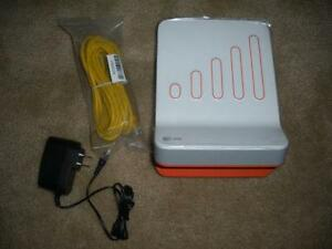 At Amp T Microcell Signal Boosters Ebay