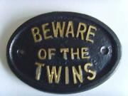 Twin Cot