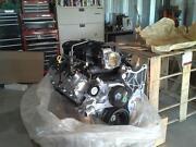 LY6 Engine