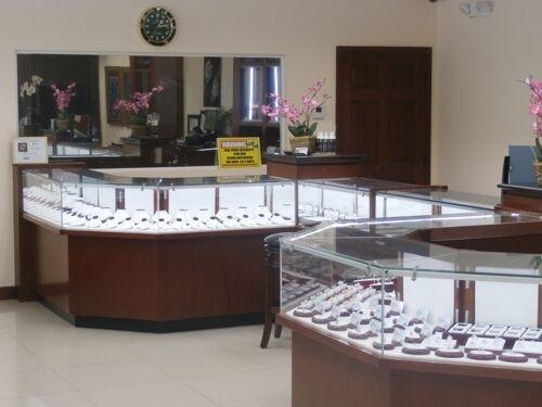 Jewelry Discounter