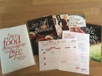 BRAND NEW Slimming World pack for sale