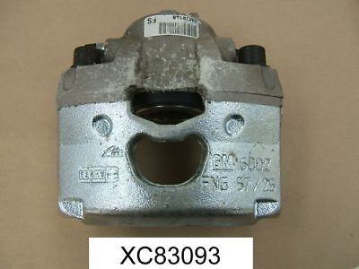 QUALITY FRONT RIGHT BRAKE CALIPER FIT OPEL SAAB 9-3 9-5 900 VAUXHALL ASTRA COMBO