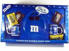 M&M Candy Dish