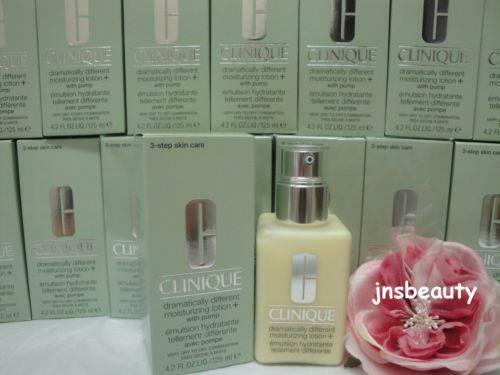 Clinique Moisturizer | eBay