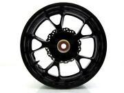 Zx14 Wheels