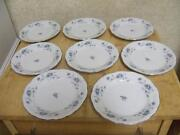 Johann Haviland Bavaria Germany Set