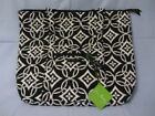Flower Handbag Straps/Handles