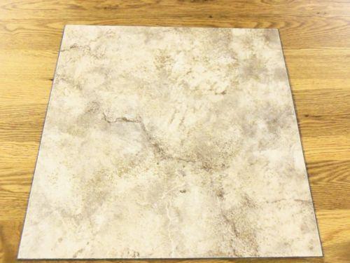 16 x 16 floor tile ebay for 16 inch floor tile