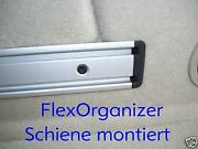 Flex Organizer