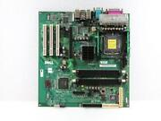 Dell Optiplex GX280 Motherboard