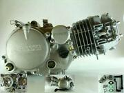 Piranha Engine