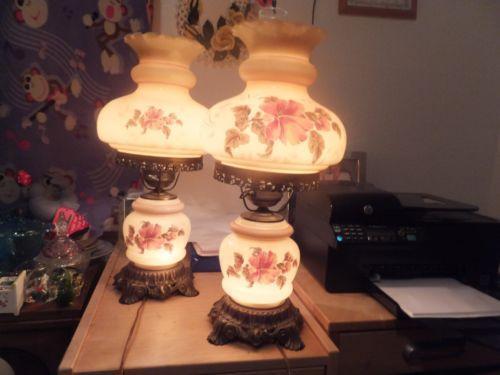 High Quality Electric Hurricane Lamp | EBay