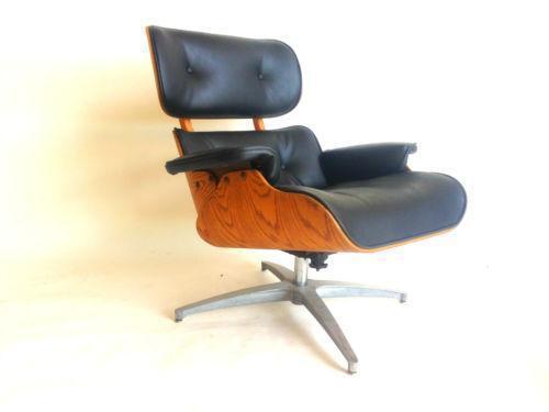 Selig Danish Chair | EBay