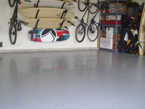 vinyl flooring roll - Vinyl Flooring Rolls