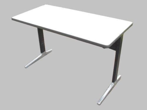 Eames Table Base