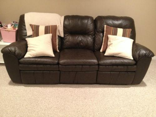 Ashley Sofa | EBay