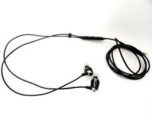 Klipsch Image S4 In Ear Headphones